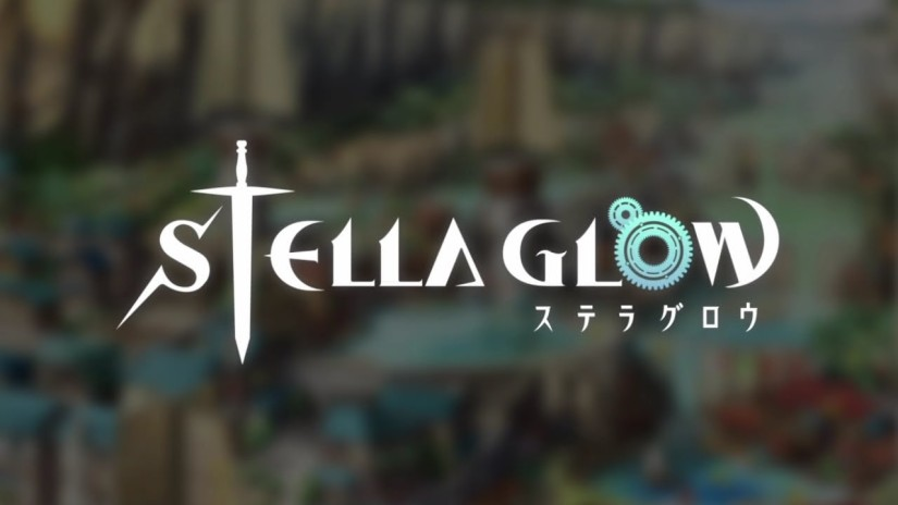 Be Sure To Check Out Stella Glow In This Lengthy Video