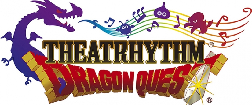 Theatrhythm Dragon Quest Will Receive Free DLC Songs In Japan