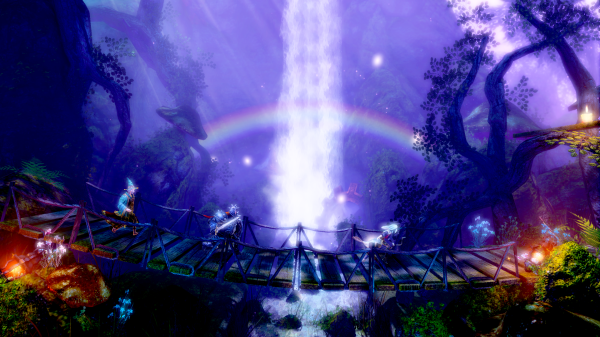 trine_enchanted_edition_bridge