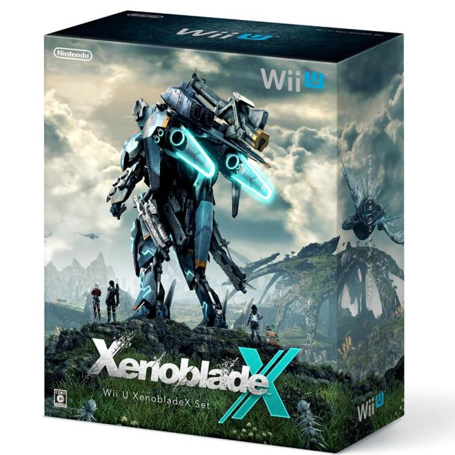 xenoblade_chronicles_x_wii_u_bundle