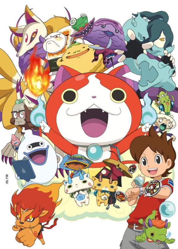 yokai_watch_anime
