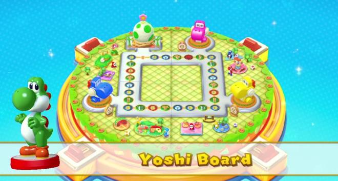 yoshi_board_mario_party_10