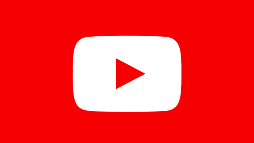 YouTube Is Apparently Set To Relaunch Live Streaming Service Which Is More Focused On Games