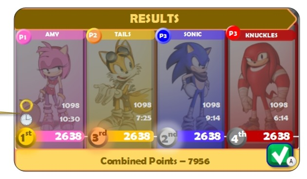 sonic_boom_sonic_synergy_characters