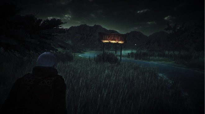 bizerta_silent_evil_screenshot_nintendo_nuggets