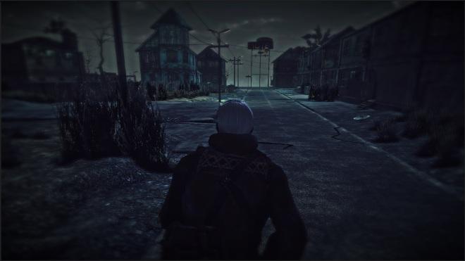 bizerta_silent_evil_ash_town_nintendo_nuggets