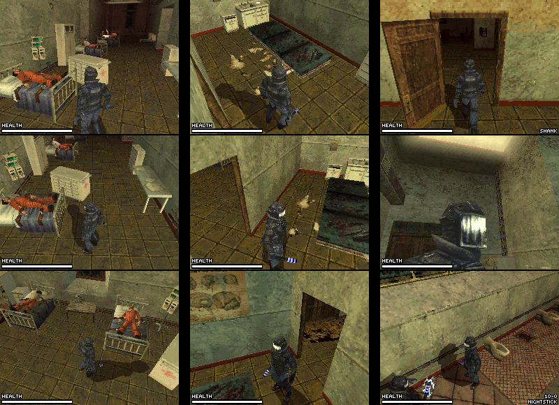 Dementium_Third_Person_survival_horror_silent_hill_ds