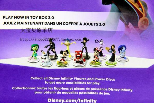 disney_infinity_3_nintendo_wiiu_leaked_figures