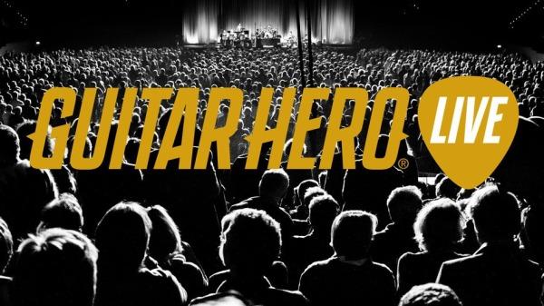 guitar_hero_live_nintendo_wiiu
