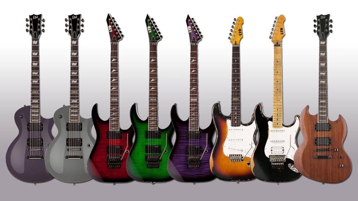 Activision Teases Guitar Hero Announcement ForTomorrow