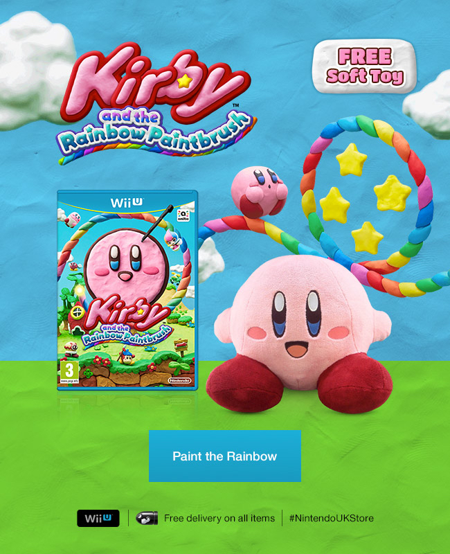 kirby_uk_bundle