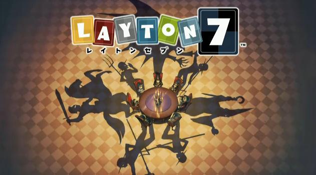 layton_7_small