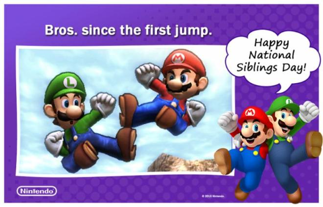 mario_luigi_siblings_2