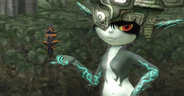 midna_zelda_twilight_princess