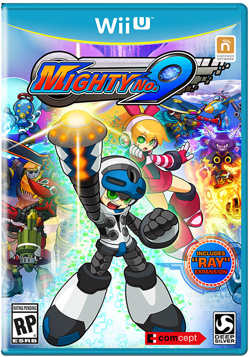 mighty_no_9_box_art_wii_u