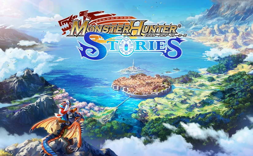 monster-hunter-stories-logo