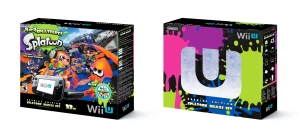 splatoon_nintendo_wiiu_bundle_best_buy