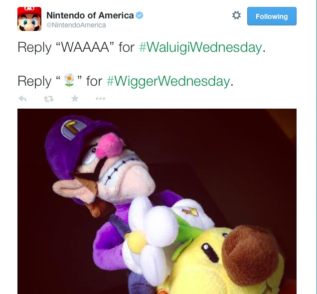 nintendo_of_america_twitter_wigger_wednesday