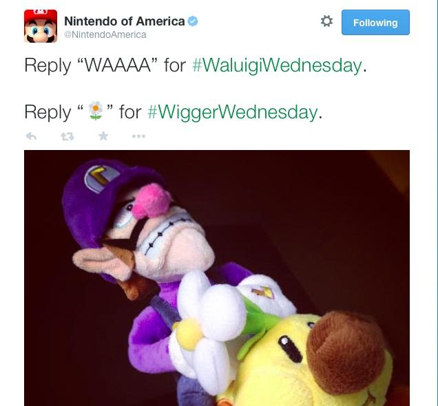 nintendo_of_america_twitter_wigger_wednesday