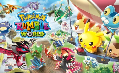 https://sickr.files.wordpress.com/2015/04/pokemon_rumble_world.jpg?w=825&h=510&crop=1