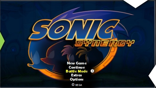 sonic_boom_sonic_synergy