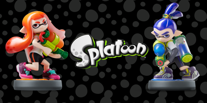 splatoon_amiibo