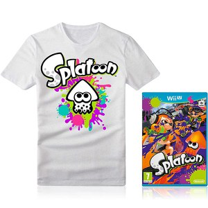 splatoon_and_tshirt