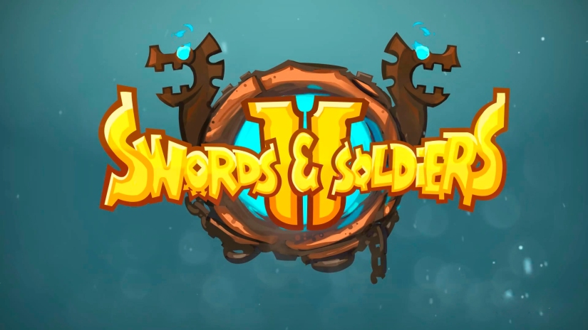 Swords & Soldiers II Coming To Nintendo eShop On May21st