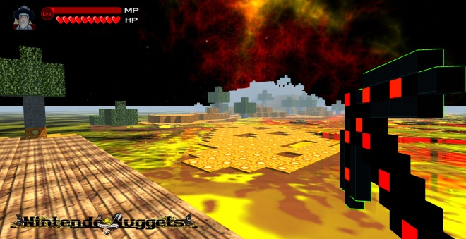 ucraft_lava_nintendo_nuggets_screenshot_wiiu_nintendo