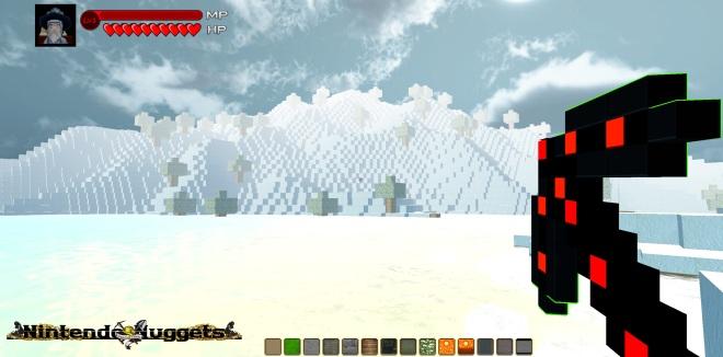 ucraft_nintendo_wiiu_snow_nethervalley
