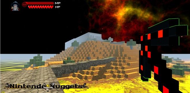 ucraft_nintendo_nuggets_screenshot_wiiu_nintendo