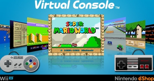 nintendo_wiiu_virtual_console_snes_nes_super_mario_world