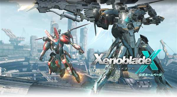 xenoblade_chronicles_x_doll_fight