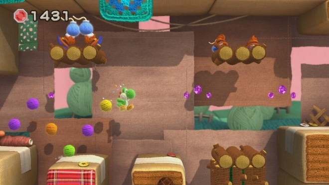 yoshis_woolly_world_bounce