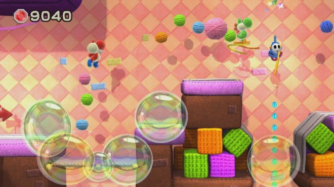 yoshis_woolly_world_bubbles