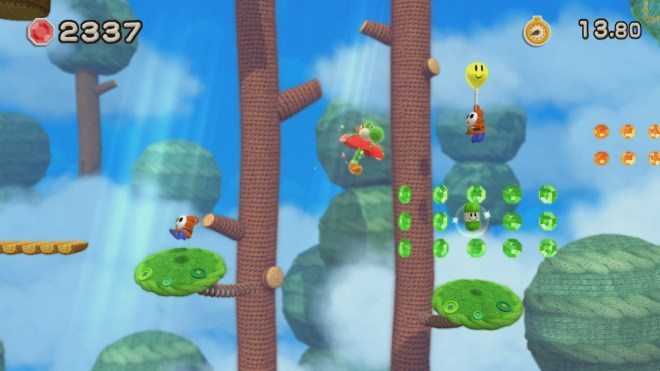 yoshis_woolly_world_float