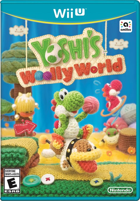 yoshis_woolly_world_na_boxart.jpg