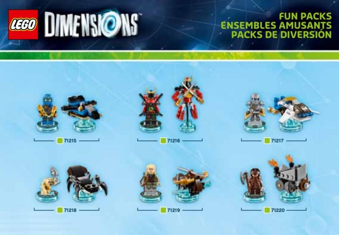 lego_dimensions_team_pack