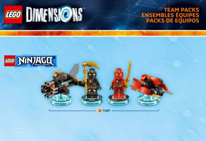 lego_dimensions_team_pack_ninjago