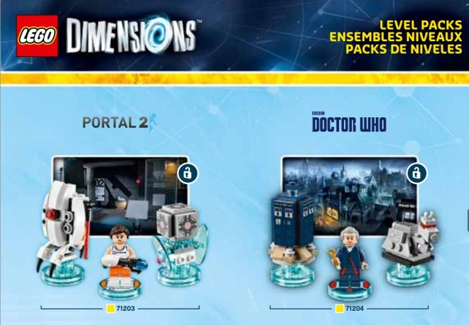 lego_dimensions_team_pack_portal_2_doctor_who