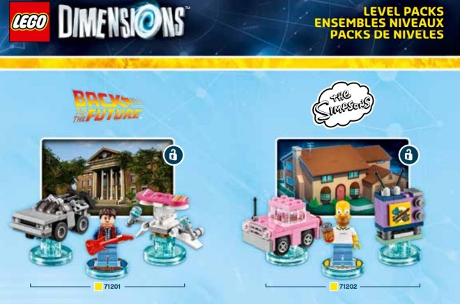 lego_dimensions_team_packs_back_to_the_future_the_simpsons