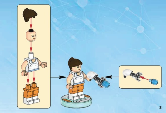 lego_dimensions_portal_building_instructions_chell