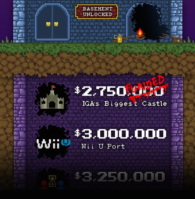 bloodstained_ritual_of_the_night_wii_u_port_stretch_goal
