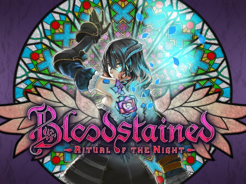 Armature To Share Unreal Engine 4 Wii U Code With Developers Once Bloodstained Is Ported
