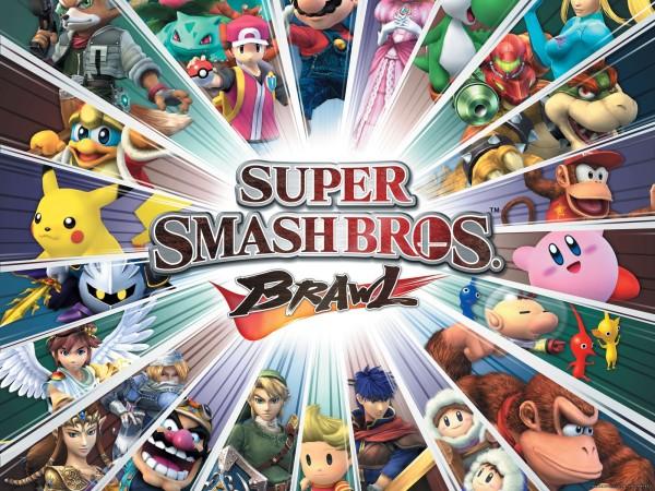 super_smash_bros_brawl_wii