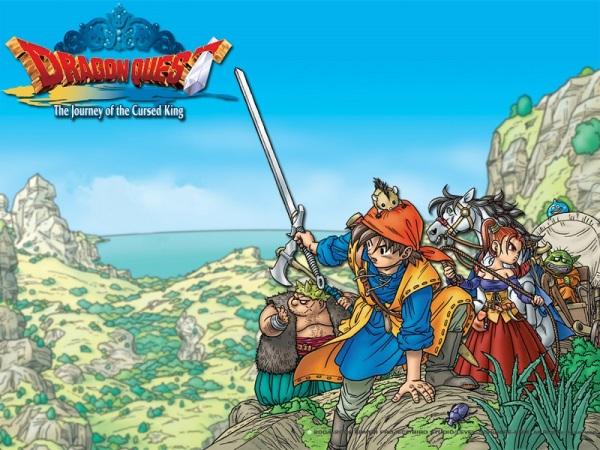 dragon_quest_viii_remake_nintendo_3DS