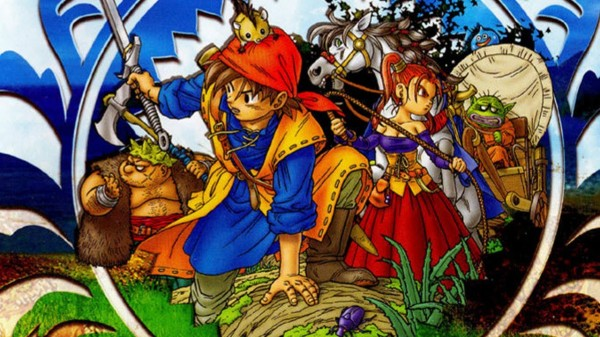 dragon_quest_viii_climb