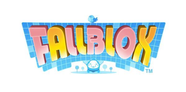 fallblox_logo