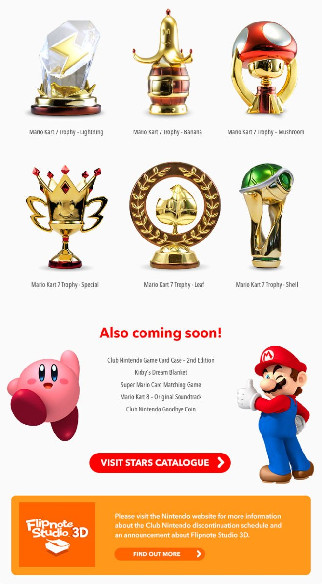 mario_club_nintendo_trophy
