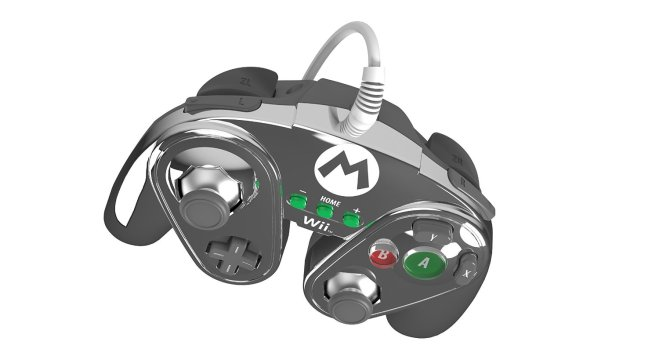 metal_mario_30th_anniversary_metal_controller_2